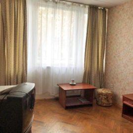 Гостиничный комплекс «Крым», Севастополь